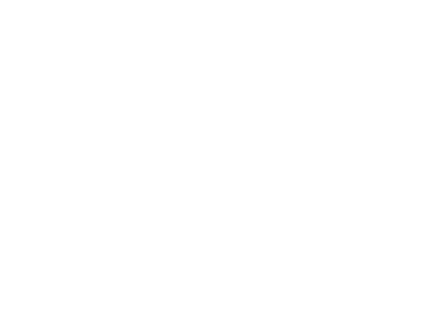 We offer the following services:-  Roofing Flooring Renovations Garages Joinery Conservatories Extensions Door and Windows